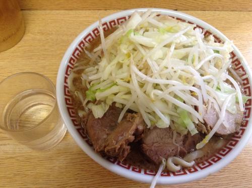 20140706_ラーメン二郎環七新代田店-005