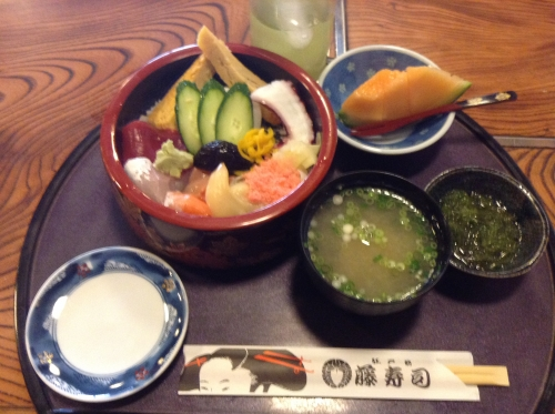 20140714_藤寿司-003