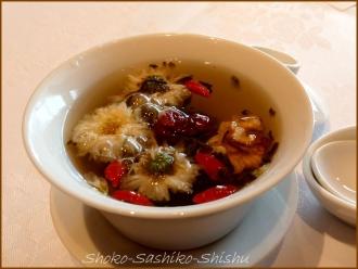 20140213 お茶 1 中華女子会