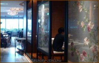 20140213 刺繍 1 中華女子会