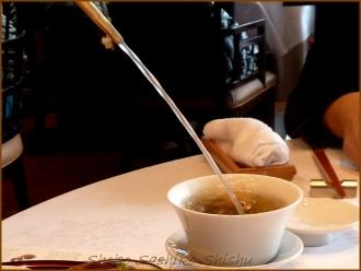 20140213 茶芸師 7 中華女子会