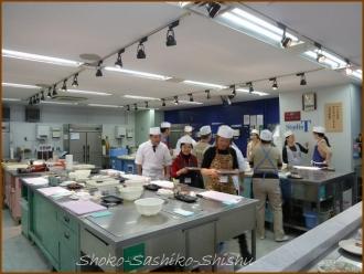 20140221 教室 寿司教室