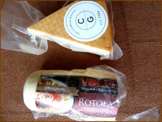20140227 チーズ 那須での食