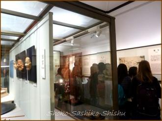 20140423 歴史 1 演劇博物館