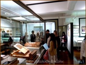 20140423 歴史 3 演劇博物館