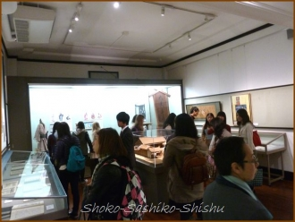 20140423 歴史 4 演劇博物館