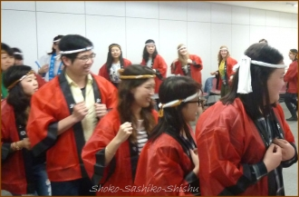 20140425 笑顔 2 民踊