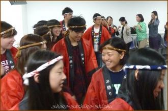 20140425 笑顔 3 民踊