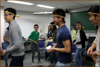 20140425 笑顔 6 民踊