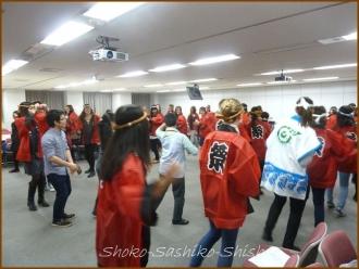 20140425 法被 1 民踊