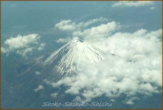 20140524  富士山 九州
