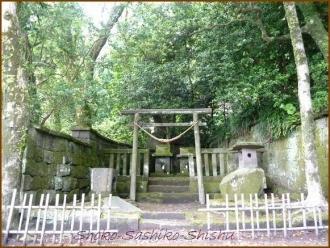 20140524 山神水神 九州