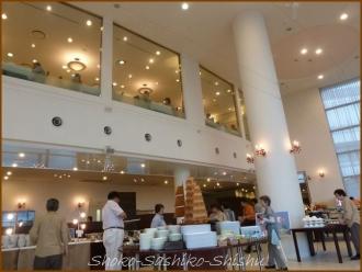 20140530 ホテル 3 日南海岸