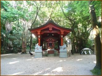 20140530 青島神社 5 日南海岸