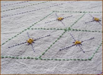 20140625 中心斜めアップ 紫布巾