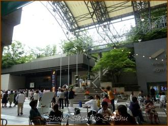 20160627 広場 2 夢コンサート