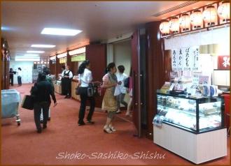 20140720 廊下 店 2 7月歌舞伎