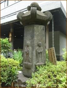 20140812 六地蔵 護国寺