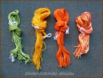 20140820 糸 ラグビーボール