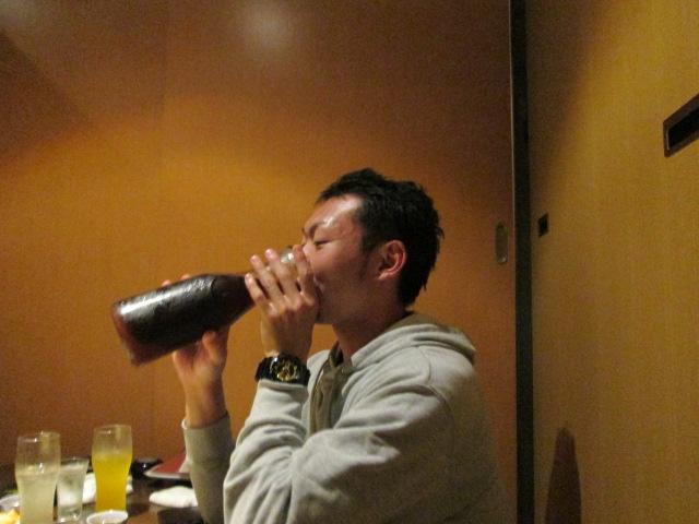 禁断の美酒2