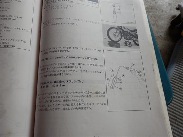 P4302554.jpg