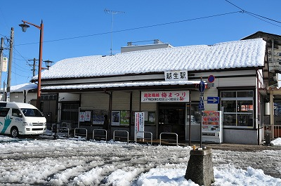 DSC_9122_201402140632574f1.jpg