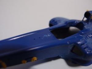 P2240615.jpg