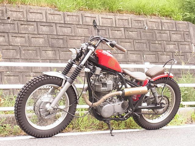 RIMG0065s.jpg