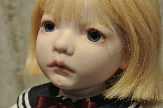 doll_013_1.jpg