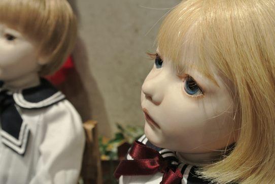 doll_013_2.jpg