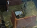 プラモデルの世界へ ウオーカーブルドック2