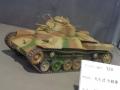 九七式巾戦車