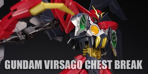 robot_virsago053.jpg