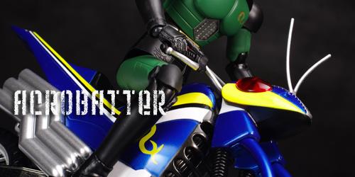 shf_acrobatter031.jpg