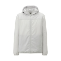 UNIQLO_parka-lightgray.jpg