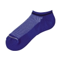 UNIQLO_socks_mesh_blue.jpg
