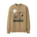 UNIQLO_sweat_snoopy-brown.jpg