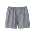 UNIQLO_trunks_stripe_gray.jpg