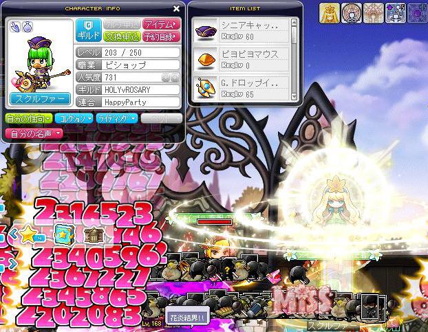Maple140330_155138.jpg