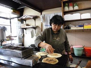 まるきん、大西鮮魚店 015