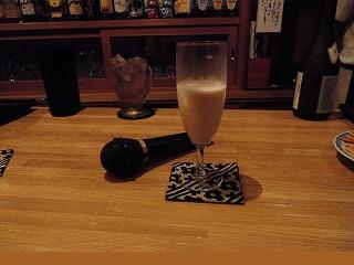 大黒屋寿司 018