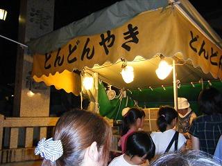 魚津神社祭礼☆ 090