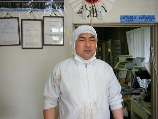 高谷製パン 004
