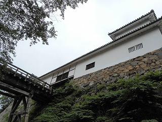 彦根城 野島さん 106