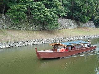 彦根城 野島さん 137