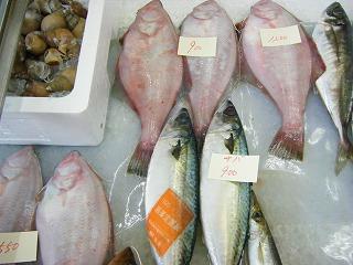 鮮魚の山崎 004
