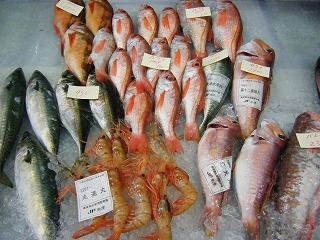 鮮魚の山崎 007