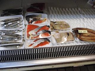 センマ鮮魚店 009