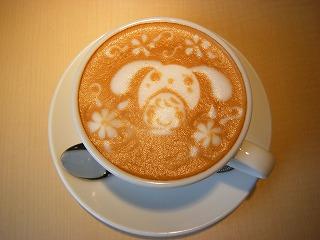 セントベリーコーヒー 010