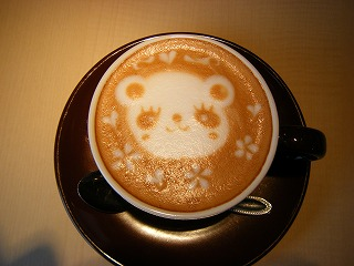 セントベリ-コーヒー 011
